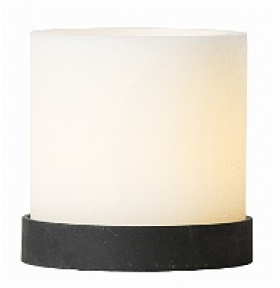 Candle Cylinder liten