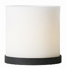 Candle Cylinder stor