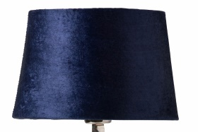 Lola 33 midnight blue